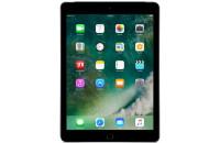 Планшеты Apple iPad Wi-Fi + Cellular 128GB Space Gray (MP262RK/A)