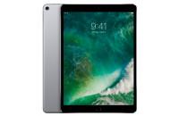 Планшеты Apple iPad Pro 10.5 Wi-Fi 256GB Space Gray (MPDY2)