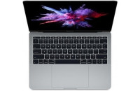 Ноутбуки Apple MacBook Pro 13