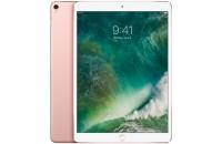 Планшеты Apple iPad Pro 10.5 Wi-Fi + Cellular 64GB Rose Gold (MQF22)