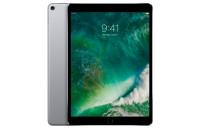Планшеты Apple iPad Pro 10.5 Wi-Fi + Cellular 512GB Space Gray (MPME2RK/A)