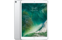 Планшеты Apple iPad Pro 10.5 Wi-Fi + Cellular 256GB Silver (MPHH2)