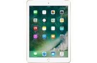 Планшеты Apple iPad Wi-Fi 32GB Gold (MPGT2)