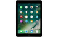 Планшеты Apple iPad Wi-Fi 128GB Space Gray (MP2H2)