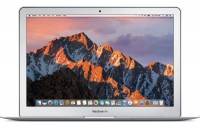 Ноутбуки Apple MacBook Air 13