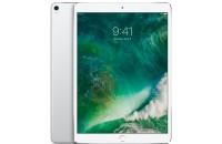 Планшеты Apple iPad Pro 12.9 Wi-Fi + Cellular 64GB Silver (MQEE2)