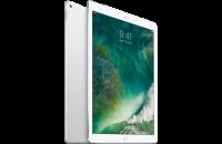 Планшеты Apple iPad Pro 12.9 Wi-Fi + Cellular 64GB Silver (MQEE2RK/A)