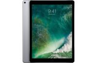 Планшеты Apple iPad Pro 12.9 Wi-Fi 512GB Space Grey (MPKY2)