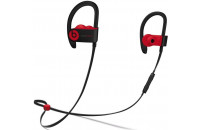 Beats Powerbeats 3 Wireless Decade Collection Black Red (MRQ92ZM/A)