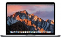 Ноутбуки Apple MacBook Pro 13