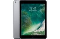 Apple iPad (2018) Wi-Fi 128GB Space Gray (MR7J2)