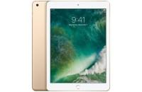 Планшеты Apple iPad (2018) Wi-Fi + Cellular 32GB Gold (MRM02)