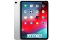Планшеты Apple iPad Pro 11 2018 Wi-Fi 256GB Silver (MTXR2)