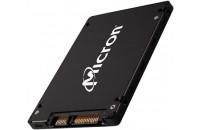 Жесткие диски, SSD Micron SSD 2.5