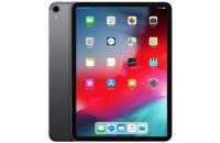 Планшеты Apple iPad Pro 11 2018 Wi-Fi + Cellular 64GB Space Gray (MU0T2, MU0M2)