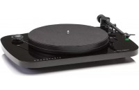 Musical Fidelity Roundtable S