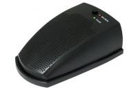 Микрофоны MXL AC-406