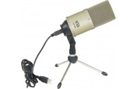 Микрофоны MXL 990 USB