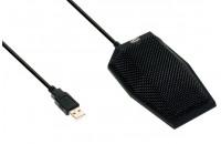 Микрофоны MXL AC-404