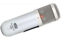 Микрофоны MXL Studio 24 USB