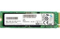 Жесткие диски, SSD SSD Samsung PM991 1TB M.2 3D NAND TLC OEM (MZVLQ1T0HALB)