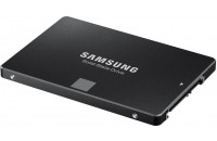 Жесткие диски, SSD SSD Samsung 750 EVO 120GB SATAIII (MZ-750120BW)
