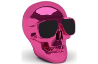 Акустика Jarre AeroSkull Nano Chrome Pink