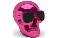 Jarre AeroSkull Nano Chrome Pink