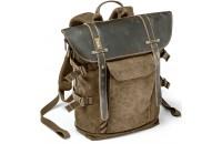 Фотосумки и фоторюкзаки National Geographic Medium Backpack (NG A5290)