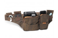 Фотосумки и фоторюкзаки Сумка National Geographic Waist pack (NG A4470)