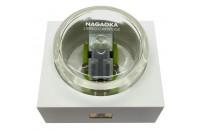 LP-проигрыватели Nagaoka MP 150 art 9347