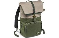Фотосумки и фоторюкзаки Рюкзак National Geographic Rainforest Medium Backpack (NG RF 5350)