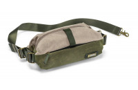 Фотосумки и фоторюкзаки National Geographic Rainforest Waist Pack (NG RF 4474)