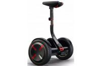 Персональный транспорт Ninebot by Segway MiniPRO 320 Black (23.04.0000.01)