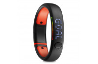 Фитнес -трекеры Nike+ FuelBand SE S Black/Red