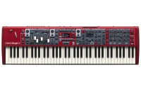 Цифровые пианино Nord Stage 3 Compact