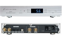 North Star Design Incanto DAC/Headphone Amplifier