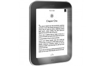 Электронные книги Barnes&Noble Nook The Simple Touch Reader with GlowLight NEW