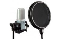 Микрофоны Nowsonic Voice Screen