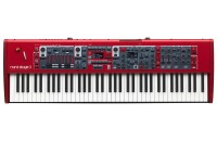 Цифровые пианино Nord Stage 3 HP76