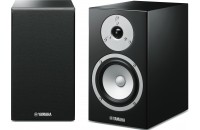 Yamaha NS-BP301 Black