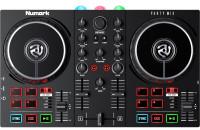 Numark Party Mix II