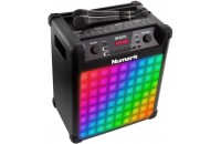 Акустика Numark Sing Master Karaoke Sound System
