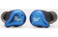 Наушники TFZ X1 Blue