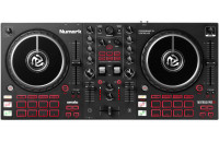 DJ контроллеры и комплекты Numark Mixtrack Pro FX