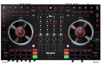 DJ контроллеры и комплекты Numark NS6II
