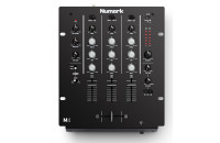 DJ микшеры Numark M4