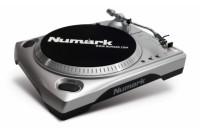 LP-проигрыватели Numark TT USB