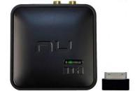 ЦАПы NuForce Air DAC iWireless