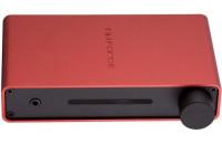 Усилители для наушников NuForce Icon iDo Red